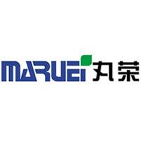 丸荣 MARUEI