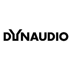 Dynaudio/丹拿
