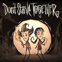 历史低价 : 《Don't Starve Together(饥荒联机版)》PC数字版游戏