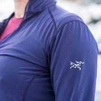 海淘活动:MOUNTAIN STEALS 精选户外服饰、装备冬季促销(含ARC'TERYX、MAMMUT等)