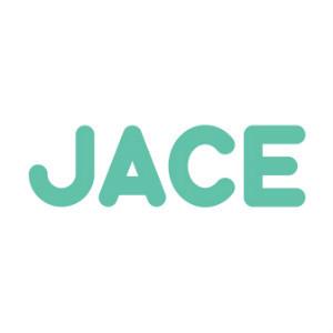 JACE 泰国原装进口天然乳胶床垫 床褥子 180*200*7.5cm