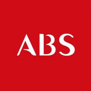 ABS爱彼此 充电式毛球修剪器家用多功能衣服去毛器剃毛机去球器