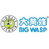 大黄蜂 BIG WASP