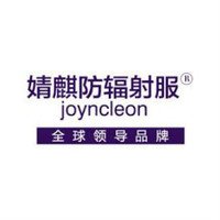婧麒 JOYNCLEON