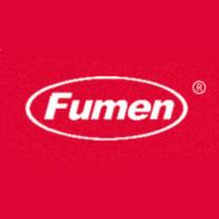福满门 Fumen
