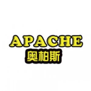 APACHE/奥柏斯