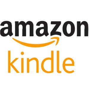 kindle Paperwhite4 经典版电子书阅读器(2GB、32GB、WALN、黑色)