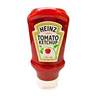 Heinz 亨氏 经典番茄酱 400ml