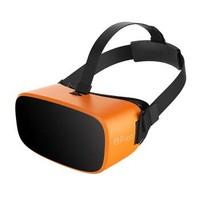 小鳥看看 Pico Neo DK 智能 VR眼鏡 PCVR 3D頭盔
