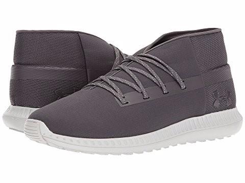 UNDER ARMOUR 安德玛 Veloce Mid MM 男款训练鞋