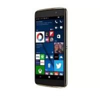 ALCATEL 阿尔卡特 Idol 4S 5.5英寸 智能手机 无锁版 骁龙820+4GB+64GB