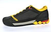 LA SPORTIVA 拉思珀蒂瓦  SCRATCH 15105 中性款接近鞋
