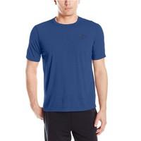 凑单品:UNDER ARMOUR 安德玛 Threadborne 男士T恤