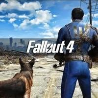 《Fallout 4(辐射 4)》年度版 PC数字游戏