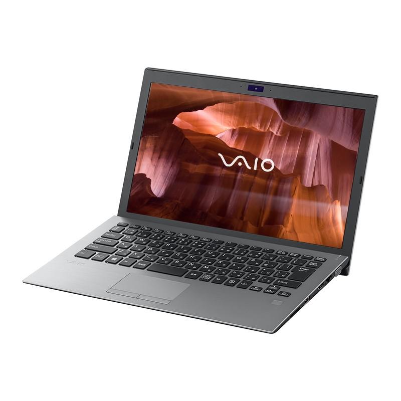 VAIO S13 13.3英寸 笔记本电脑(i5-8250U、8GB、256GB)
