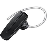 SAMSUNG 三星 HM1950蓝牙耳机 无线蓝牙耳机