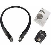 LG HBS-1100 颈带式蓝牙耳机 New Other版