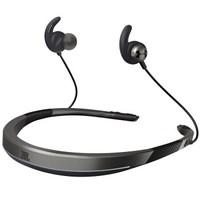 JBL UA Flex 颈带式蓝牙耳机 安德玛联名款