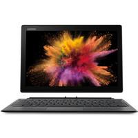 Lenovo 联想 Miix520 尊享版 12英寸 二合一平板电脑(i5-8250U、8GB、256GB)