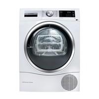 BOSCH 博世 WTU879H00W 9公斤 干衣機