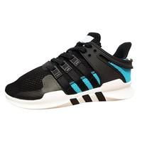 adidas 阿迪达斯 Originals EQT Support ADV 男款休闲运动鞋