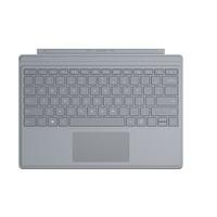 Microsoft 微软 Surface Pro 4 专业键盘 NFL定制版 Washington Redskins