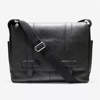 COLE HAAN Barrington Messenger 男款邮差包