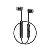 百亿补贴:SENNHEISER 森海塞尔 CX 6.00BT 入耳式 蓝牙耳机