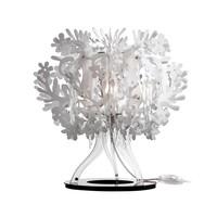SLAMP Fiorellina系列 客厅餐厅装饰台灯