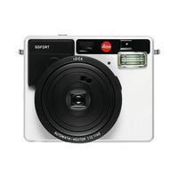 Leica 徕卡 Sofort 拍立得相机
