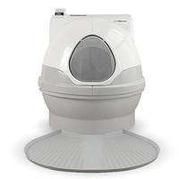 高端秀:CatGenie 猫洁易 自动猫厕所 至尊款  *3件
