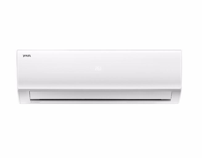 YAIR 扬子 KFRd-72GW/(72Y0001)a-E3(B) 3匹 冷暖 壁挂式空调