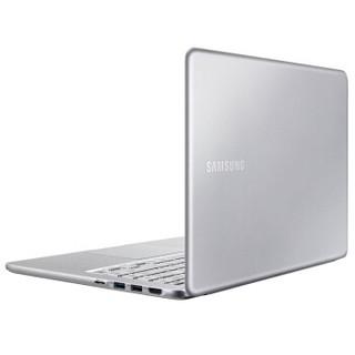 SAMSUNG 三星 星曜900X5T 15英寸笔记本