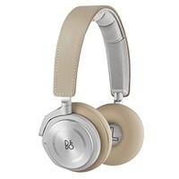 B&O PLAY BeoPlay H8 无线蓝牙 头戴式耳机