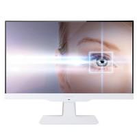 ViewSonic 优派 VX2363smhl-W 23英寸 16:9 显示器