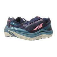 限尺码:ALTRA Paradigm 2.0 女士跑鞋