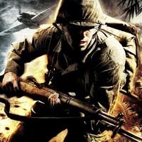 游戏限免:《荣誉勋章:太平洋战役》PC数字版游戏