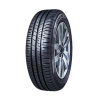 京东PLUS会员:Dunlop 邓禄普 轮胎/汽车轮胎 195/60R15 88H SP-R1 T1升级版