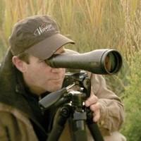 Bushnell 博士能 Elite 781548P 15-45x60mm 单筒观鸟镜