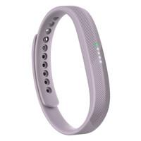 fitbit Flex 2 智能手环
