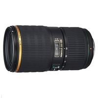 PENTAX 宾得 DA50-135mm F2.8 ED [IF] SDM 单反镜头