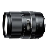 TAMRON 腾龙 B016 16-300mm F3.5-6.3 DiIIVC PZD MACRO 全能大变焦镜头(尼康口)