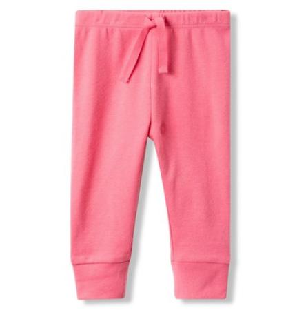 GAP 盖璞 231517 W 婴儿休闲长裤