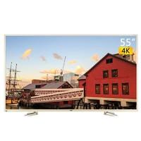 61预告:Haier 海尔 LS55M31 液晶平板电视 55英寸