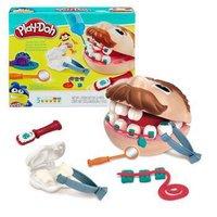 Play-Doh 培乐多 B5520 小小牙医 手工彩泥 *2件