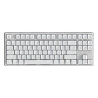 ROYAL KLUDGE RK987 87键双模机械键盘 CherryMX