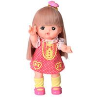 K's Kids 奇智奇思 咪露玩具系列 MELC512784 长发咪露家居服套装
