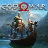 每日游戏特惠:20家媒体给《战神》打了满分,《极限竞速 地平线》将在E3发布新作