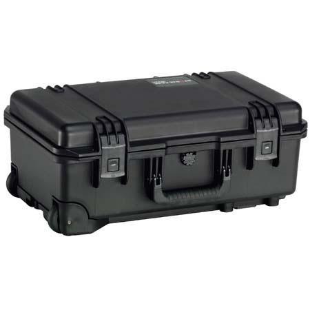 PELICAN 派力肯 IM2500 中型拉杆安全箱