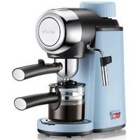 Bear 小熊 KFJ-A02N1 意式 半自動咖啡機 *2件